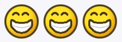 2fd3b42444ee6f71e2cc4e4c4d186e8f.png