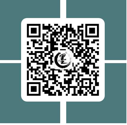upload_2020-7-7_20-39-32.png