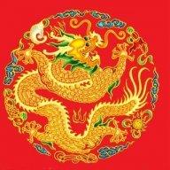 QiangZi强子