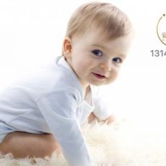 爱嘉国际泰国试管婴儿管理有限公司